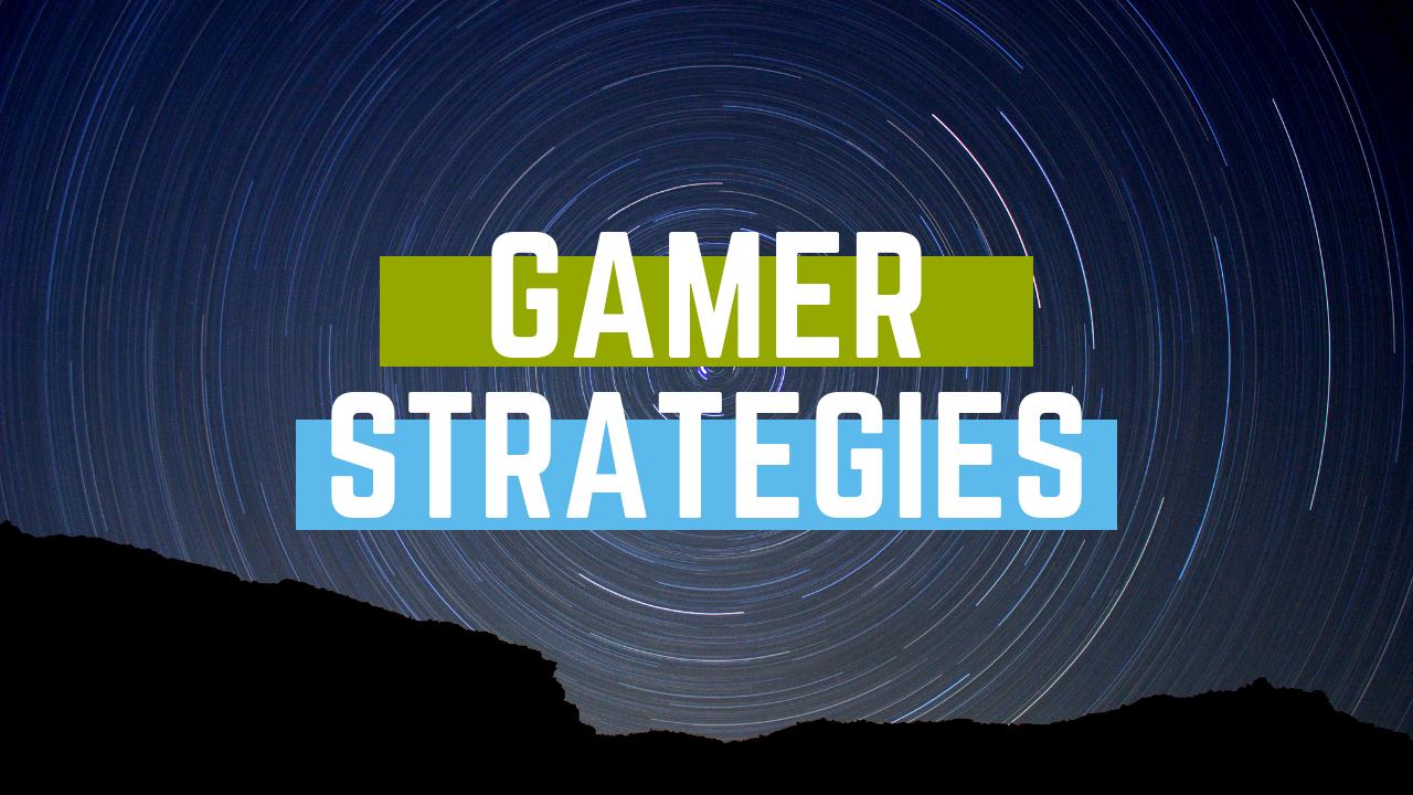 Gamer-Strategies.png