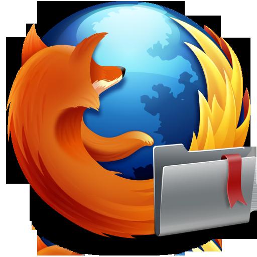 Vizualnyie-zakladki-dlya-Mozilla-Firefox-5.png
