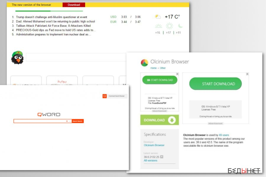 chromium-fake-browsers_ru.jpg