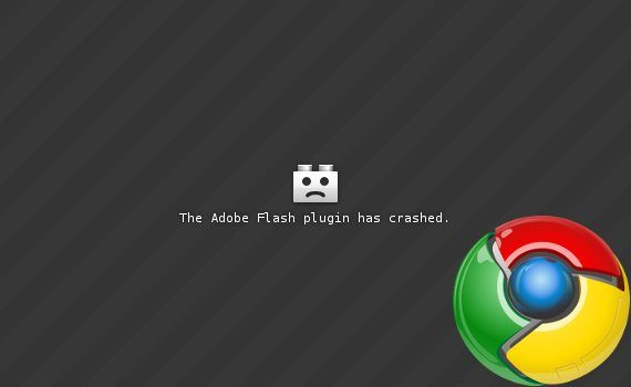 Chrome-Plugins-Adobe-Flash-Player-vkljuchit-e1544013304919.jpg