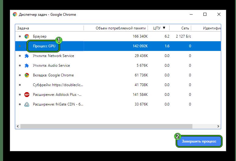 Zavershit-protsess-GPU-v-Dispetchere-zadach-Google-Chrome.png