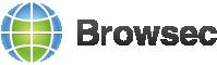 Browsec.png