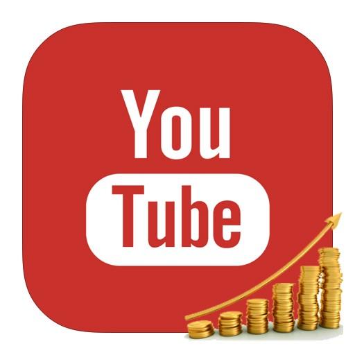kak-uznat-skolko-zarabatyivaet-kanal-na-YouTube.jpg