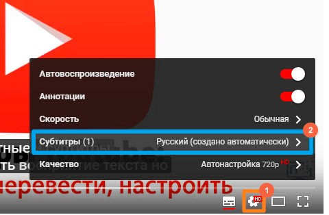 2-youtube-subtitles.jpg