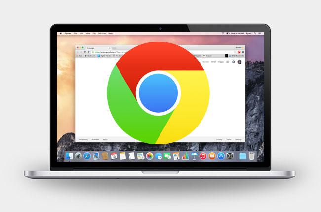 Google-Chrome-Mac-1.jpg